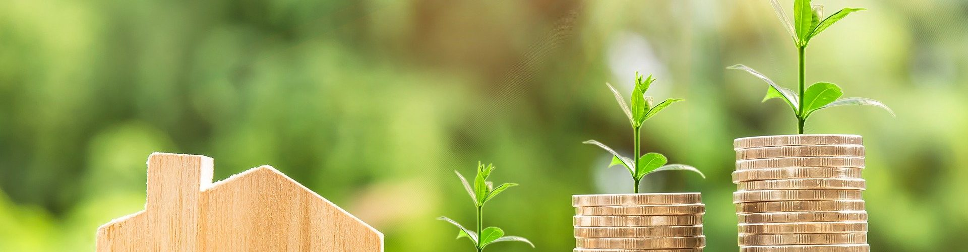 tarifs diagnostics immobiliers