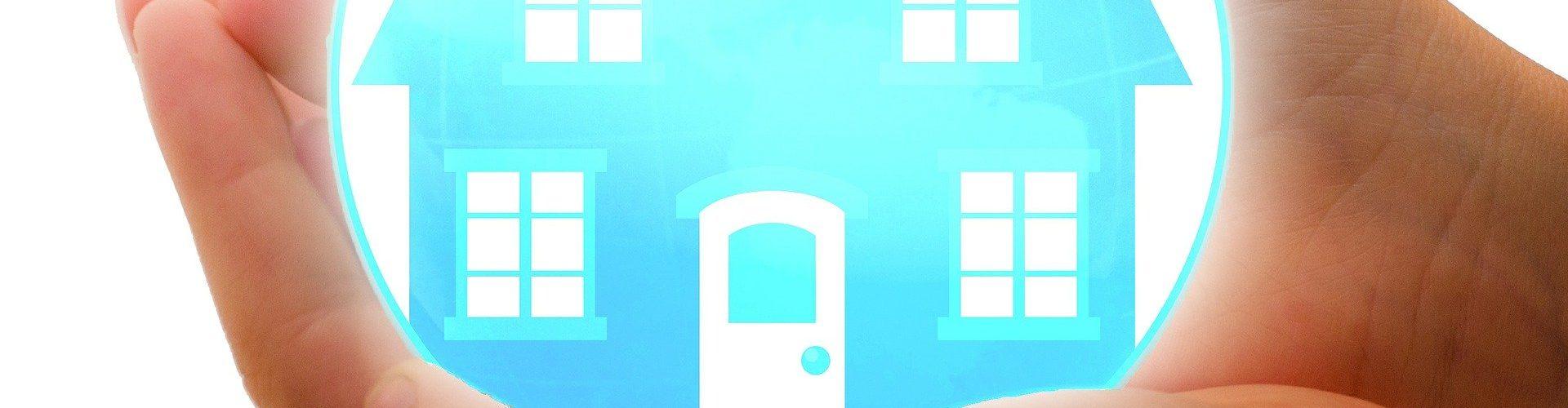 assurance diagnostiqueur immobilier - RC pro